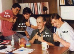 rob-becky-ben